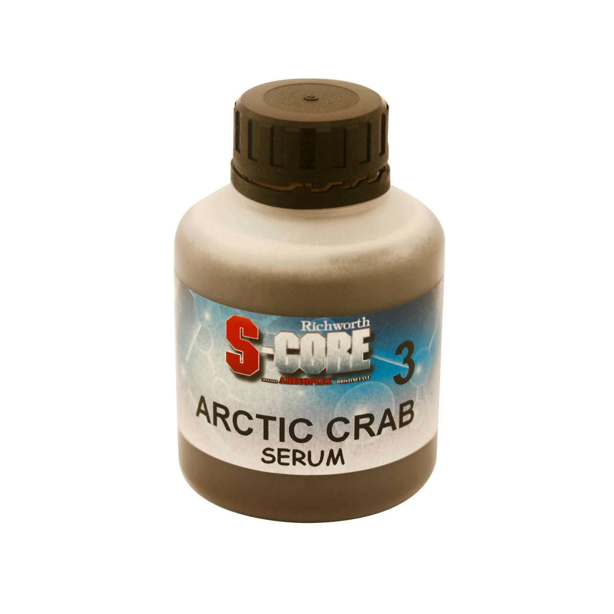 S Core3 Arctic Crab Serum