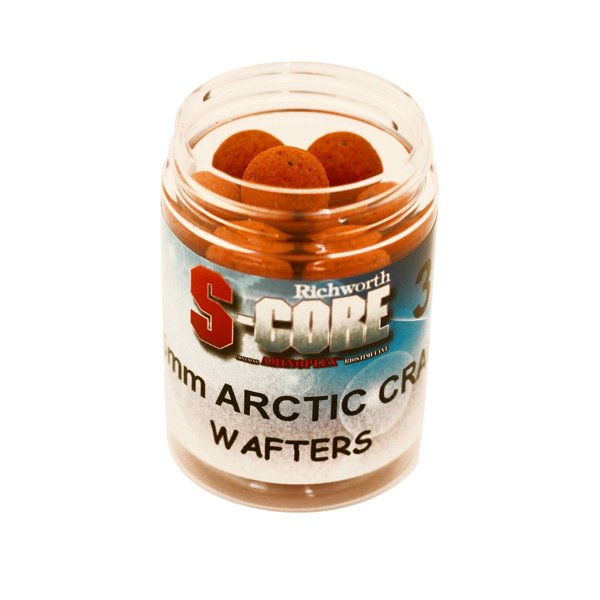 S Core3 Arctic Crab Wafters